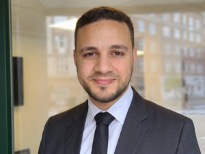 Abdel Rahman Revisor